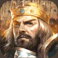 王的崛起公益服