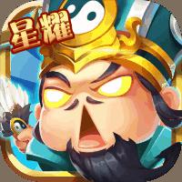 五岳乾坤星耀版游戏图标