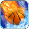 老铁篮球2021