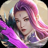 战场女神GM版游戏图标