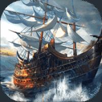 航海启航游戏图标