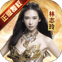 女神联盟游戏图标