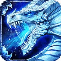 龍域世界星耀版游戲圖標