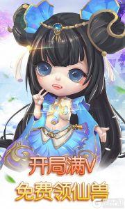 思仙(星耀特权)游戏截图-0