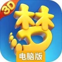 梦幻西游三维版电脑版游戏图标