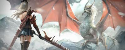 《猎魂觉醒》评测:3D团队狩猎手游,网易良心巨作!