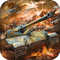 坦克之争九游版