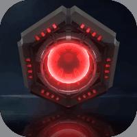 银河机战:机械觉醒游戏图标