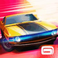 狂野飙车:超越