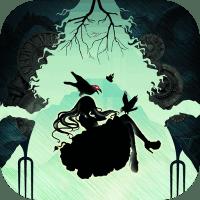 迷失之夜游戏图标