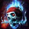 密室逃脫絕境系列2海盜船