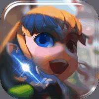 魔界Onweb游戏图标