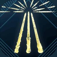 哈利波特:巫师联盟游戏图标