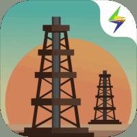 石油大亨游戏图标