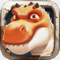 我的恐龙 v1.0.5