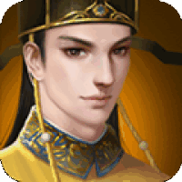 大明东厂游戏图标