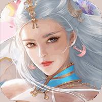 阴阳界游戏图标
