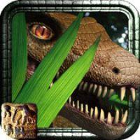 野生恐龙动物园2
