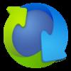 QQ同步助手 换机必备通讯录软件照片一键安全备份
