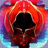 刀劍神域:關鍵斗士游戲圖標