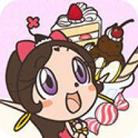 Akubi girl甜点
