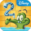鳄鱼小顽皮爱洗澡2好玩吗?鳄鱼小顽皮爱洗澡2好不好玩评测