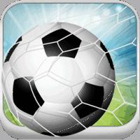 足球文明游戏图标