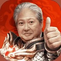 王城英雄游戏图标
