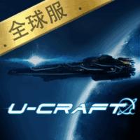 宇宙世界最新版游戲圖標
