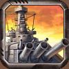艦炮與魚雷(戰艦聯盟)