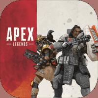 Apex 英雄游戏图标