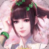 幻想隋唐传游戏图标