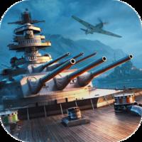 战舰世界闪击战v3.4.0