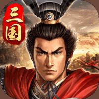 神陵武装游戏图标