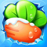 保卫萝卜2:极地冒险