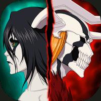BLEACH 境·界-魂之觉醒:死神