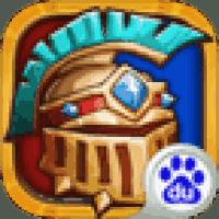骑士队长 v0.1.4.4
