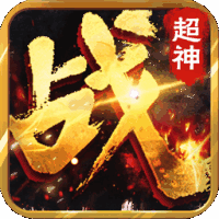 少年战国志 v1.5.2
