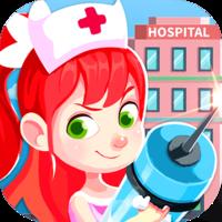 萌趣医院v5.4.1