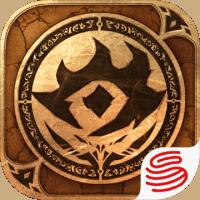 神谕文明游戏图标