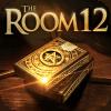 密室逃脱12神庙之旅