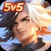曙光英雄v1.0.5.0.6