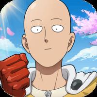 一拳超人:最强之男v1.3.6