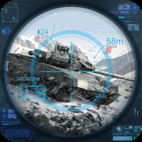 巅峰坦克v1.17.0
