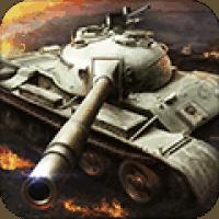 坦克连游戏图标