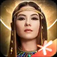 征服与霸业 v1.0.8.0