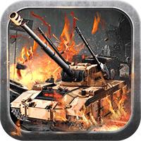 天天坦克大战v1.1