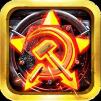 红警危机九游版