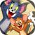 貓和老鼠手游