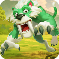 丛林猎人手机版